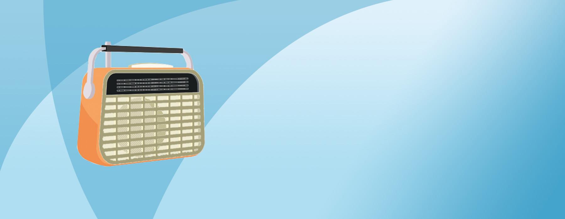 home-slider-radio